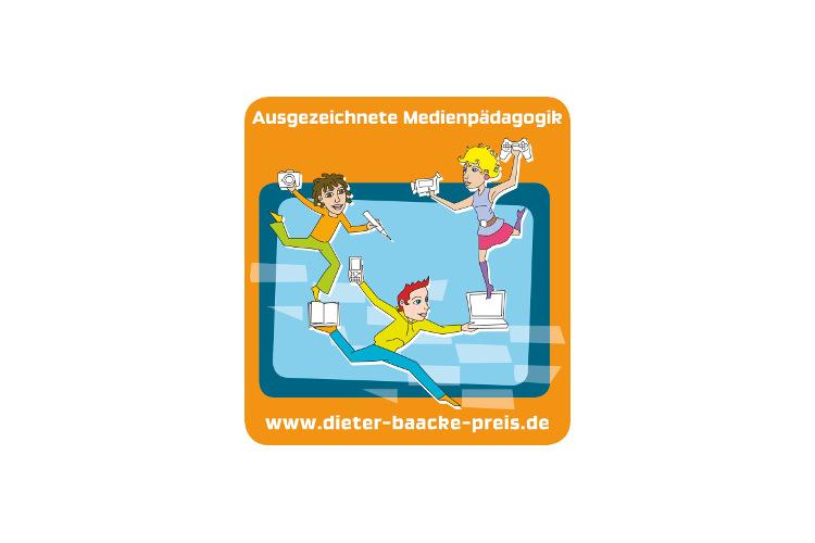 Dieter Baacke Preis