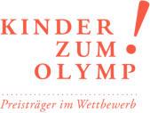 Kinder Zum Olymp Preistraeger