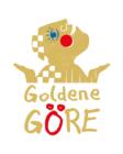 Goldene Goere