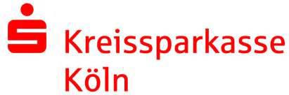 Kreissparkasse Koeln Logo