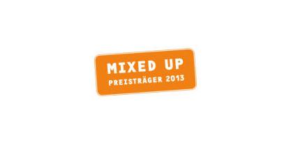 Mixed Up Preistraeger 2013 Grundschule